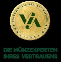 VIA Numismatic Payments